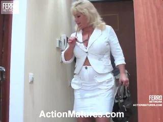hardcore sex veľký, plný matures pekný, online mature porn