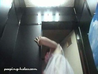 see spycam hottest, xvideos, fresh peeing quality