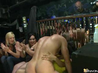 barna, csinos, valóság, hardcore sex