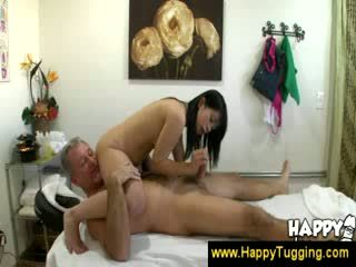 fucking, quality blowjobs new, sucking hottest