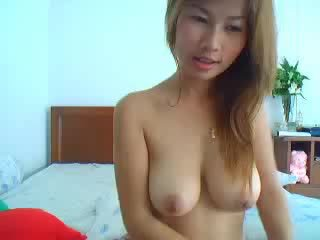 Ταϊλανδός/ή