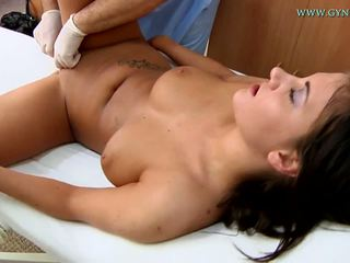 real sex toy, see brunettes you, any big tits more