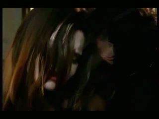 Xxx Celebs Hardcore Nude Porn