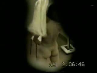 masturbating, spycam, hidden cam, masturbation