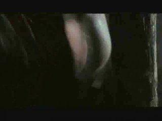 Agradable jugosa tetitas y sexy culo fantasizing vídeo
