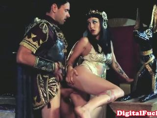 any doggystyle, ideal storyline, ideal blowjob gyzykly