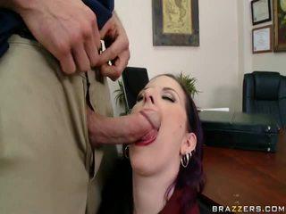 Caroline pierce tortured sisäpuolella the vankila solu