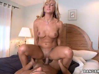 online big boobs mov, blowjob thumbnail, quality big tits thumbnail