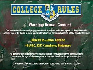 hardcore sex, group sex, főiskolai sex