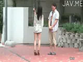 tette, reale cazzo online, di più giapponese