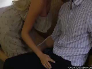 reality Iň beti, check babe see, Iň beti pornstar more