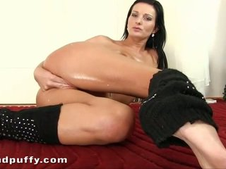 real orgasm see, ideal sex toys, hottest clitoris