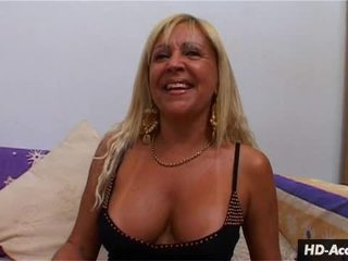chubby, lesbians, shaved pussy
