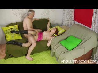 hardcore sex check, all homemade porn you, online amateur porn check