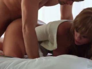 babes svaigs, karstākie pornozvaigžņu redzēt