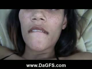 hot reality, hq dagfs new, you realgfsexposed fresh