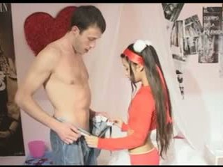 terbaik babes ideal, besar latinas hq, terbaik remaja
