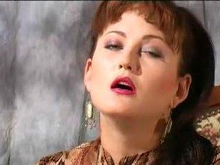Кавказки порно