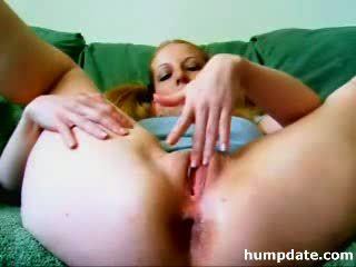 booty, toys, masturbating, anus