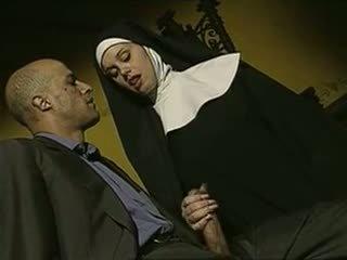 sexy porn, nasty porn, italian porn, nuns porn