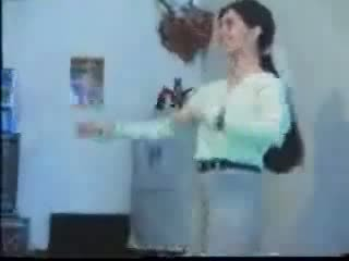 Arab guys tag команда бідні arab дівчина відео