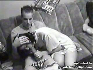 great amateur sex nice, voyeur hot, most videos