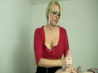bigtits, you cougar most, see jerking all