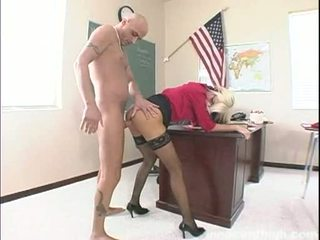 Delightful christine alexis getting pounded pe ei sugary minunat pasarica