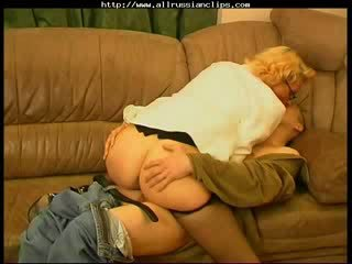 Russian Mature Women-sex With doll Guys-01 russian spunk shots swallow