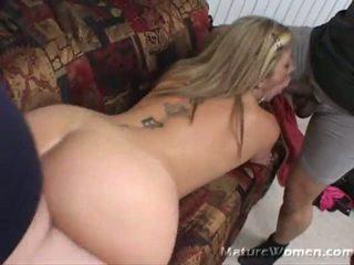 tudo big boobs, assistir mmf a maioria, você anal