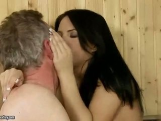 brunette quality, hardcore sex, you oral sex fun