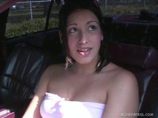 najboljše hardcore sex najbolj vroča, velika fafanje si, blowjob najboljše