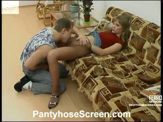 Diana și adrian ciudatel hose