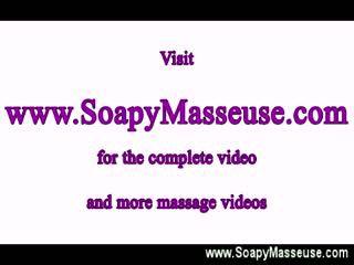masseuse, masseur any, japanese new