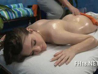 Sexy hot babe fucks og sucks