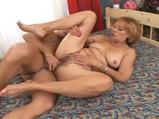 great grannies, matures free, old+young all