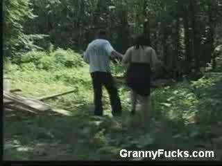 full oral, best woman thumbnail, older scene