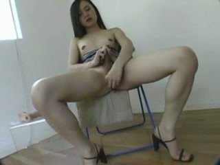 all small nice, check solo ideal, hq ladyboy
