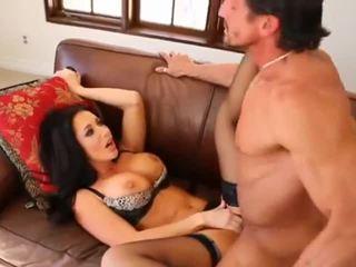 brunette full, ideal lingerie, mugt pornstar fun
