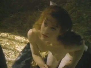 hardcore sex, julkkikset, nude julkkikset, kaksi busty tyttö vittua
