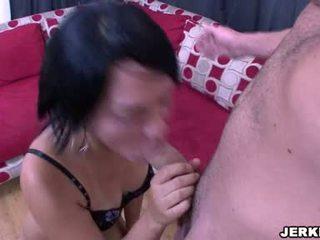 best blowjobs great, big dicks hottest, most fuck busty slut