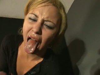 blowjobs porn, deepthroat porn, gag porn, facefuck porn