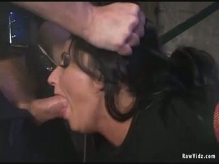 full blowjobs, hot anal all, you hardcore rated