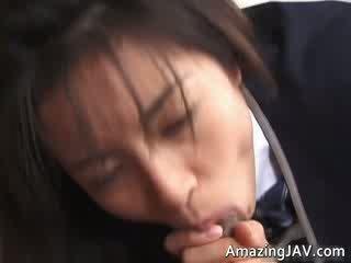 groupsex, japanese, exotic, blowjob