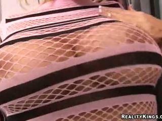wielki hardcore sex hq, hq robienie loda, więcej big dick pełny