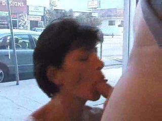 hottest oral hot, free pornstars real
