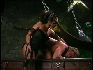 Dru berrymore och henne kön slav video-