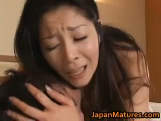 japanese, gruppe sex, store bryster, amatør