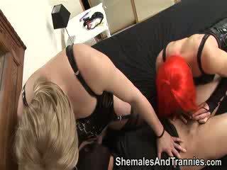 free shemale full, new british, full redhead best