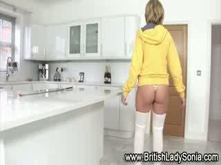 bigtits, idealna kinky vse, lepo british ocenjeno